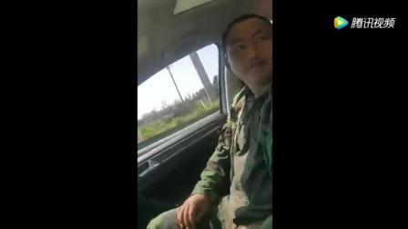 东北涩会哥道行1500年!