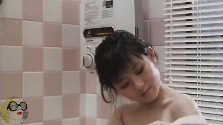 一部30年前的电影, 如今再看真是大饱眼福, 张国荣李丽珍领衔绝对经典!