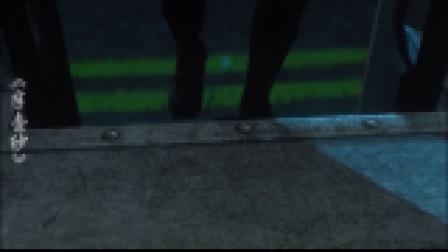 《勇者大冒险》剪辑测试荼岩主向《半壶纱》