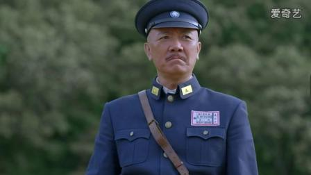 李幼斌带领黑龙江血性军人在此立誓! 驱逐日寇, 还我河山!