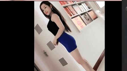 包臀系类短裙, 时尚简约性感诱惑