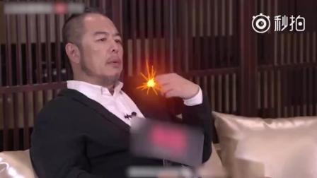 张铁林私生女纠纷案开庭