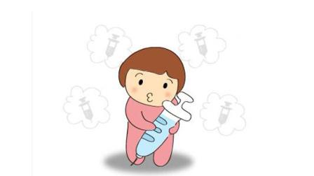 什么是婴儿计划内疫苗和计划外疫苗