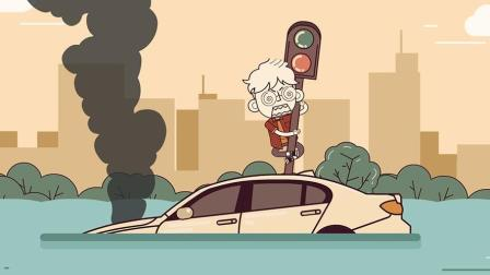 车主注意:夏天没买涉水险? 小心汽车进水保险公司分文不赔 62