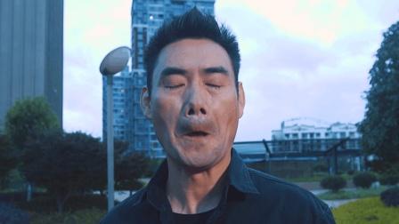 陈翔六点半: 我能想到最浪漫的事, 就是看你秀恩爱到老!