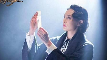 《硬骨头之绝地归途》1-48全集 (主演:韩栋,徐小飒 )