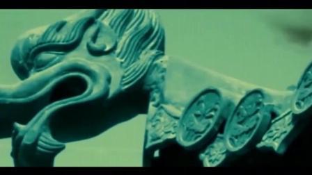 """北新桥""""锁龙井""""的传说 是否真锁着一条孽龙, 有人听到龙吟"""