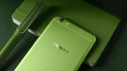使用OPPO手机越来越卡顿? 这些技巧你要了解