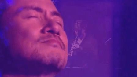 歌神张学友最为经典的翻唱, 真是原唱杀手