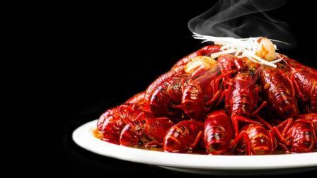 麻辣小龙虾如何做? 教你做正宗潜江风味香辣小龙虾!