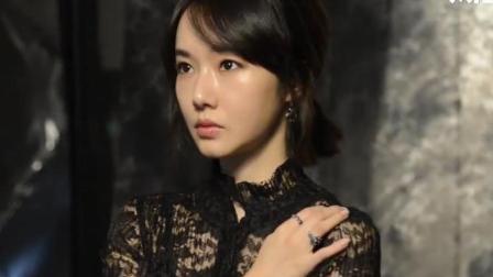 李贞贤 黄政民 苏志燮 宋仲基 韩国电影杂志Cine21拍摄画报花絮