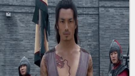 《水浒传》少华山二当家陈达攻打史家庄与九纹龙史进交手, 谁更厉害