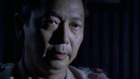 这部电影堪称日裔版《兄弟连》, 还原日本人当时现状 #大鱼Fun制造#