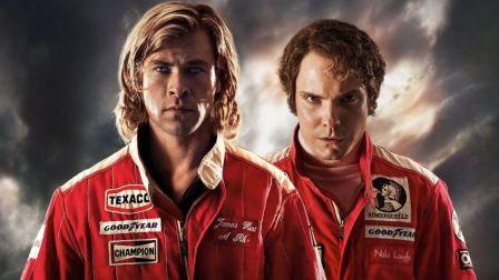 有部电影:男人热爱赛车胜过美女79