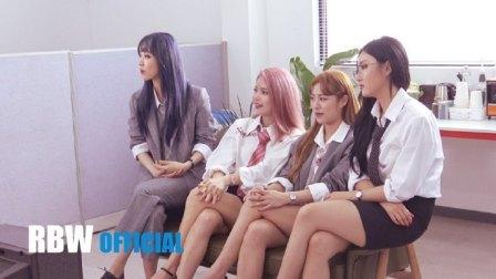 [MMMTV3] EP3 《AZE GAG》MV 幕后花絮