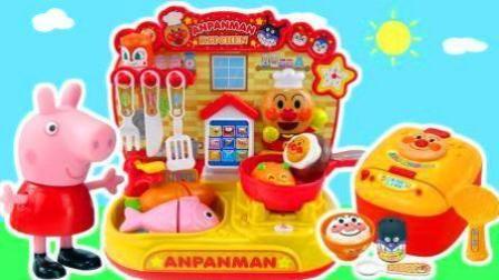 小猪佩奇购物收款机 粉红猪小妹 小花仙过家家玩具