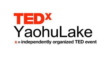 交流是关键:周建华&JoshuaOgdenDavis@TEDxYaohuLake
