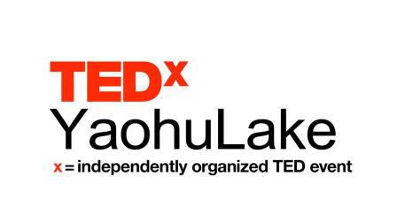叙事治疗的那些事:周屹坤@TEDxYaohuLake