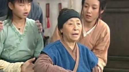 81岁的张少华, 为帮儿子还贷, 坚持演戏67年, 却遭社会唾骂