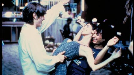 凌辰看电影:21世纪最性感的25部电影之一62