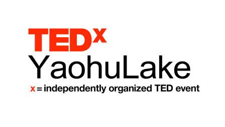 回归生活的公众演讲:周丁益@TEDxYaohuLake