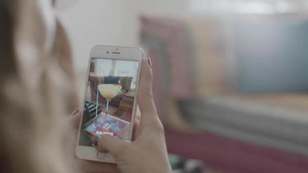 要做AR届的谷歌Daydream, 这款Mira Prism AR头显仅售99美元
