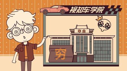 进了中国就减配 是不是汽车厂商没良心 64