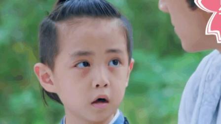 楚乔传星儿墨儿合起伙怼宇文玥, 可怜玥公子成了又穷又话多的万人嫌额