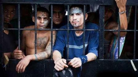 【视频】《Going》住在牛津的监狱酒店 看看铁窗生涯什么样