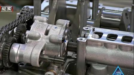 兰博基尼旗舰埃文塔多, V12发动机的安装, 碳纤维外壳的修补