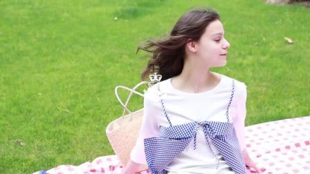 ELAND视频