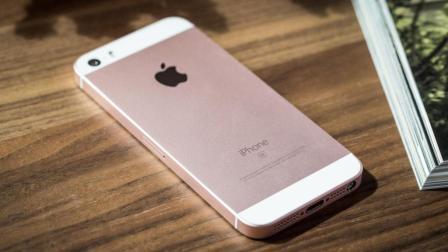 史上最便宜的iPhone将发布 三星中国销量暴跌