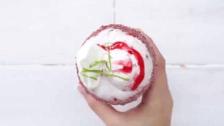 9种制作冰淇淋的方法, 在家轻松简单制作