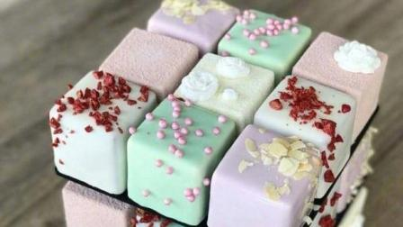 不用烤箱做蛋糕的3种方法、喜欢甜品蛋糕的宝宝千万不要错过