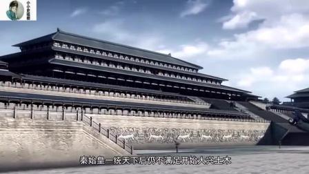 秦始皇陵为何至今都没有挖掘 兵马俑出土时出现的神奇现象让考古学家不敢继续挖
