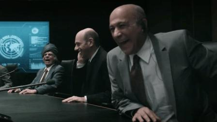 哈哈 地球人都在笑这个韩国棒子