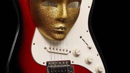 吉他新手系统入门教程 第七集  课堂练习
