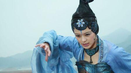 电视剧《西游记女儿国》1-44集全集纵览 白鹿侯明昊浪漫领衔主演