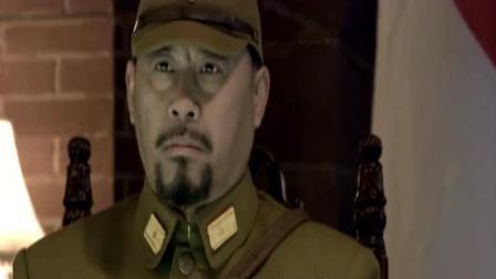 长沙保卫战: 日寇太嚣张, 决定7天拿下武汉