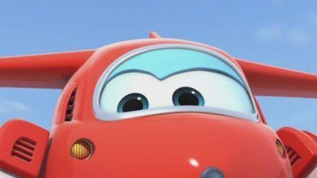 小猪佩奇第2季中文版 粉红猪小妹玩具视