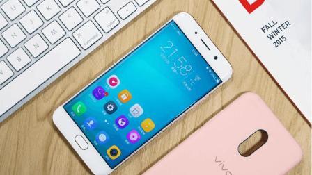 vivo手机4种截屏方式, 你真的都知道了吗?