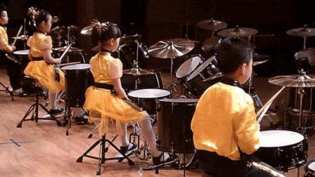 在线指导架子鼓教学_手机爵士鼓教学视频_爵士鼓图片大全大图_好听的爵士鼓纯音乐
