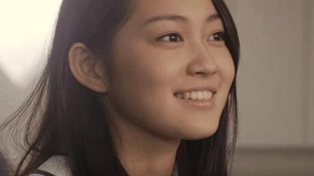 三分钟看日本犯罪片《罪的留白》, 女主眼神充满杀气, 你无法相信内心多狠毒! #大鱼FUN制造