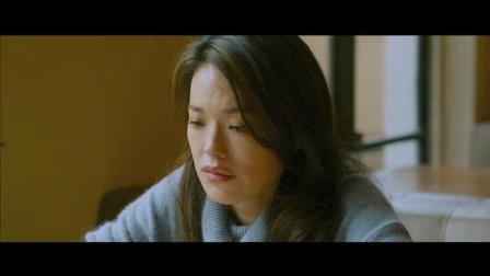 在彭于晏和舒淇主演的这部准烂片中, 金士杰老爷子的一段话拯救了这部电影1