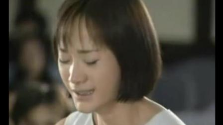重温经典之电视剧《暴风法庭》片尾曲《流言》完整版