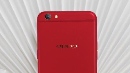厉害了! OPPO手机能注册十个指纹? 结果亮了
