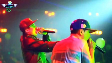 3T夜店混音DJ 火爆超爽舞曲 跟上节奏嗨起来 别控制