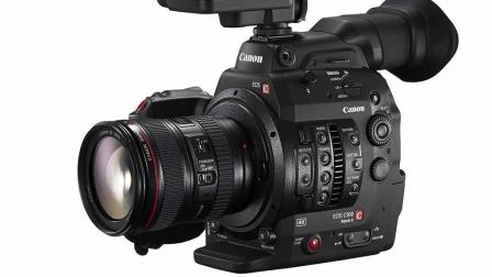 我为什么要花10万块买台摄影机! 到底值不值?