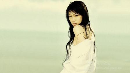日本美女写真 肤白貌美 性感如玉