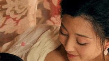 唐太宗李世民 俘虏了隋朝60岁皇后 居然临幸了她 纪录片